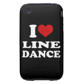 i_love_line_dance_case-vr_324