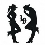 renegades_logo